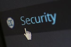 WordPress websites security